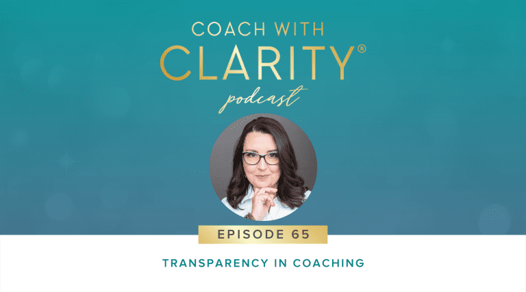 transparency-in-coaching